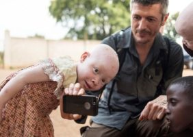 Michel Obert in Afrika 1-709px