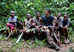 Michel Obert in Afrika 2-709px