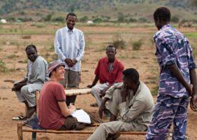 Michel Obert in Afrika 3-709px