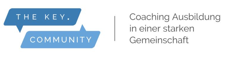 Coaching Ausbildung beim Marktführer