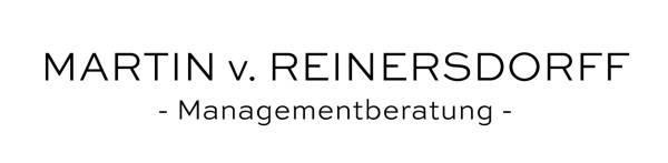 Martin v. Reinersdorff Managementberatung