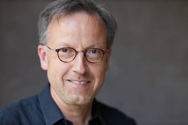 Martin v. Reinersdorff - Executive Coach