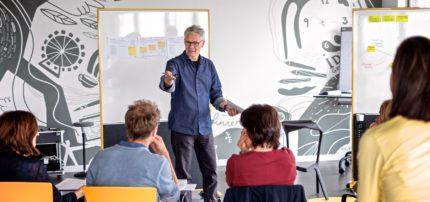 Dramaturgie-Workshop_Matthias Messmer_Regisseur Speaker-Coach