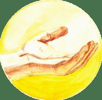 Daniela Wimmer · Shiatsu & Körperarbeit