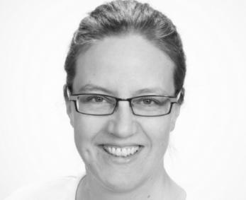 Daniela Wimmer - Shiatsu & Körperarbeit - bewegende Berührung