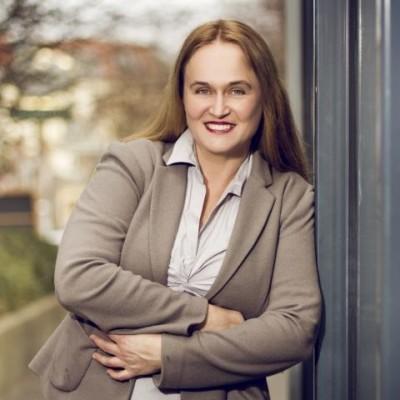 Viola Moritz Seminare · Kommunikationstraining, Seminare, Coaching, pferdegestütztes Coaching