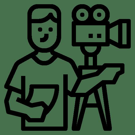 Produkton Youtube Videos