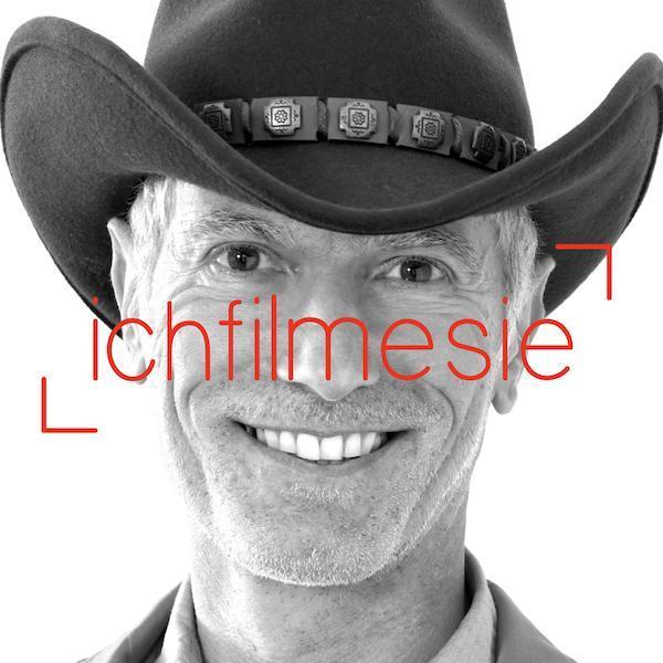 Johannes Sylvester Fluhr - ichfilmesie.de