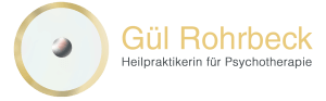 Logo Gül Rohrbeck