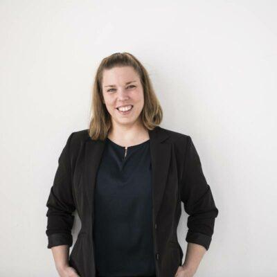 Nauka Zartnac - Coach für Persönlichkeitsentwicklung und Yoga