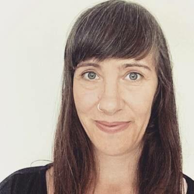 Rebecca Dreyer - Entschleunigung